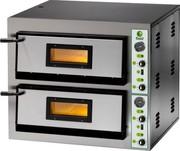 Ремонт печей для пиццы Cuppone,  Fimar,  Pizza Group,  GAM,  Frosty,  GGF и др.