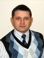 Адвокат (юрист) в Днепропетровске