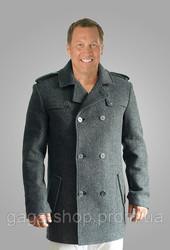 Мужское пальто Опт и Розница