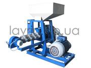 Экструдеры зерновые (соевые) от 20 до 500 кг/ч