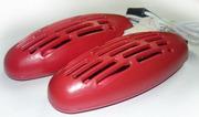 Электросушилка для обуви Шайн – 12-220М
