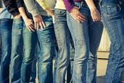 Интернет- магазин  jeansomania