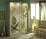 Изготовим на заказ мебель для дома из ДСП и МДФ  -