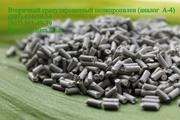 Продажа полиэтилена в гранулах,  ПЭНД, ПЭВД, ПП, ПС,  ПЭ-100