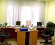 Администратор офиса г.Днепропетровск