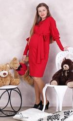 Одежда для беременных.Доставка по Украине и Кривому рогу.