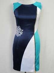 Продажа платьев в Днепропетровске по доступным ценам