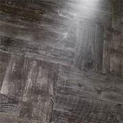 Ламин'Арт 832 Печворк тёмный