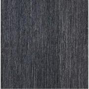 ЛаминАрт 832 Чорний Крап