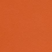 Недорогой спортивный линолеум    Graboflex Start оранжевый
