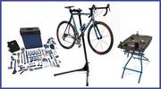 Высококачественный не дорогой ремонт велосипедов в Днепропетровске.