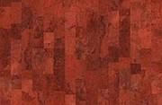 Wicanders Identity Cool Crimson