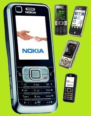 ремогнт мобильных телефонов в Днепропетровске
