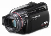 Ремонт видеокамер в Днепропетровске