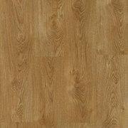 Ламинат    Дуб северный 32 класс,  8мм коллекция Park Ламинат Red Clic