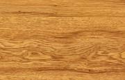 Ламинат  Дуб Античний 32 класс,  8мм коллекция Park Ламинат Red Clic