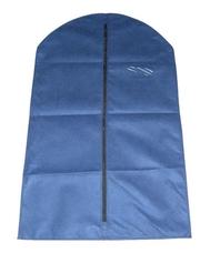 Продукция из спанбонда: сумки и чехлы