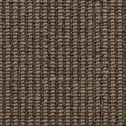 Tasibel Java покрытие из сизали и шерсти