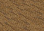 Виниловая плитка Thermofix  Rustikal Дуб коричневый