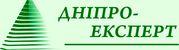 БУХГАЛТЕРСКИЕ,  БИЗНЕС - УСЛУГИ ОТ КОМПАНИИ  «ДНЕПР-ЭКСПЕРТ»