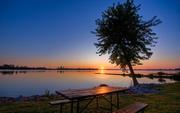 летний отдых и бархатный сезон на Свитязе и  Шацких озерах.
