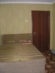 Сдам квартиру посуточно Днепропетровск,  Красный Камень