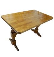 Мебель для кафе и ресторанов,  Стол 120х75 (Квадрат)