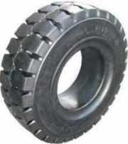 Продам шины эластичные Nexen Standart и Premium