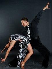 Артисты на праздник. Фокусник,  пародист,  шоу балет,  шоу огня,  вокалист