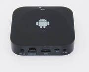 RK3188 Quad Google TV Box Google TV BOX Android TV Box