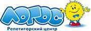Требуется преподаватель украинского языка