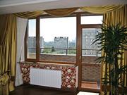 Балконный блок Кривой Рог