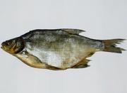 Морепродукты,  вяленая рыба,  икра красная,  орехи