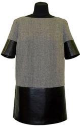 Студия Авторской Одежды предлагает услуги по индивидуальному пошиву