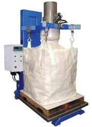Фасовочно-упаковочное оборудование и упаковочные материалы.