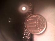 Продам монеты 10 копеек СССР 120 гривен
