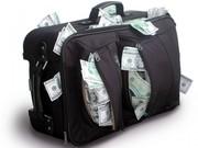 Помогу оформить кредит наличными