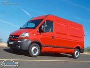 Доставка грузов и товаров до 2 т. и 2 пассажира.
