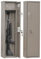 Оружейный сейф Воробей
