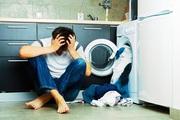 Качественный ремонт стиральных машинок-автомат