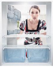 Качественный ремонт бытовых холодильников. Гарантия!