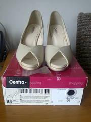 Туфли женские 36, 5