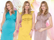 Одежда для беременных с бесплатной доставкой