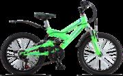 Велосипед Kinetic Ninja 20 в Днепропетровске