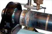 Профессиональный ремонт карданных валов любой сложности