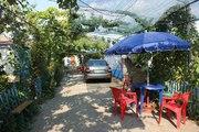 продается дом на побережье Азова