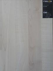 Ламинат Rooms studio Клен R 0804