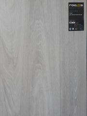 Ламинат Rooms  studio Ель оригинальная R 0829