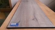 Ламинат  Loc Floor 074 Дуб старинный шлифованный темно-серый 2