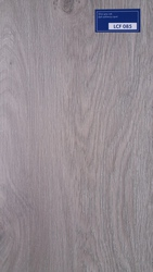 Ламинат  Loc Floor 085 Дуб серебристо-серый